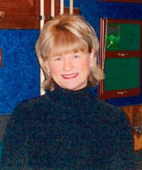 2008 Vnea