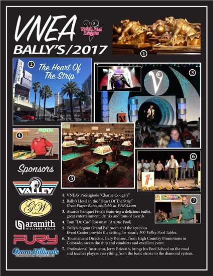 World poker tournament las vegas 2018